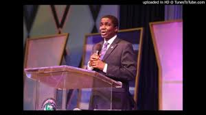 sermons on thanksgiving day bishop david abioye understanding the power of thanksgiving new