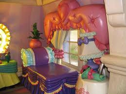 Minnie Mouse Bedspread Set Minnie Mouse Cot Bedding Set Argos Bedding Queen