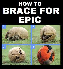 Armadillo Meme - image 58708 arjen robben ball know your meme