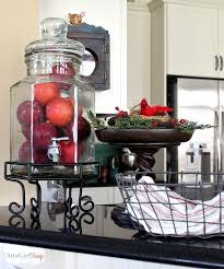 Southern Living Home Decor Parties 274 Best Apple Luv Images On Pinterest Apple Decorations
