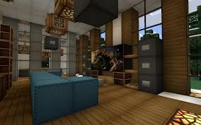 Dining Room Craft Room Combo - minecraft dining room ideas 9 best furniture sets picture
