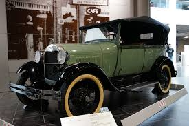 a toyota file ford model a toyota automobile museum jpg wikimedia commons