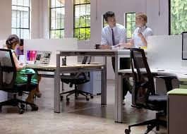 office furniture standing desk adjustable top contemporary standing office desk intended for household ideas