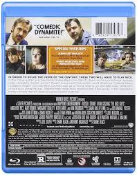 blu ray movies black friday amazon amazon com the nice guys blu ray russell crowe ryan gosling