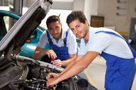 Auto Mechanic Job Description Resume by Sample Automotive Technician Resume Baker Sample Resumes Sample