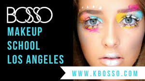 los angeles makeup school best makeup school in los angeles get certified by mua