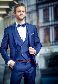 costume bleu marine mariage les 25 meilleures idées de la catégorie costume bleu sur