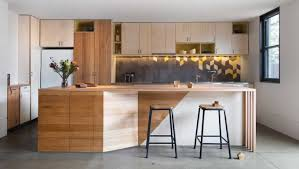 decorations charming modern polyester kitchen simple modern industrial interior design cute brown wood kitchen