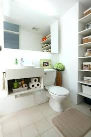 condo bathroom ideas condo bathroom design ideas easywash club