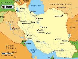 map iran iran politics club iran historical maps 10 qajar empire
