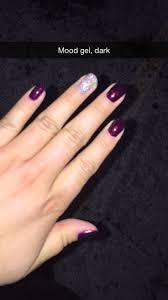 best 20 no chip manicure ideas on pinterest no chip polish no