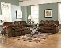 living room glamorous living room colors for brown furniture dark