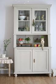 Wohnzimmerschrank Umgestalten Die Besten 25 Küchenschrank Umgestalten Ideen Auf Pinterest