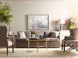 livingroom bench bench design living room bench fireplace exceptional image