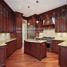 solid wood kitchen cabinets wholesale kitchen cabinets buy high quality wholesale shaker solid