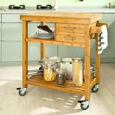 servierwagen küche servierwagen kaufen küche esszimmer bei de