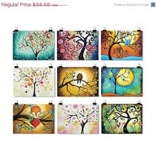 aceo cards for sale 105 best artist trading cards images on artist trading
