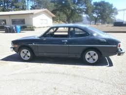1974 toyota corolla for sale toyota corolla coupe 1974 blue for sale te27 1974 toyota corolla