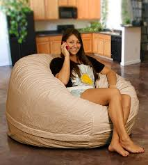 ultimate extra large bean bag chairs ultimatesack