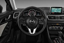mazda steering wheel u used models motor trend steering wheel photo automotivecom