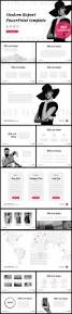 Word Templates For Reports Free Download 35 Best Free Keynote Template Images On Pinterest Key Power