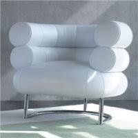 Bibendum Chair Eileen Gray Bibendum Armchair Eileen Gray New Style Of Design