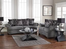 Purple And Grey Sofa Set Living Room 55 Purple Modular Sofa And White Chair With