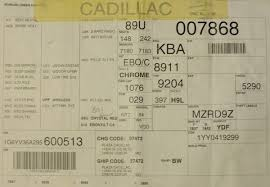 2009 cadillac xlr 1g6yv36a295600513 cadillac xlr registry