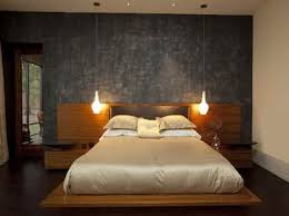 Ways To Decorate Your Home For Cheap How To Decorate A Bedroom For Cheap 567
