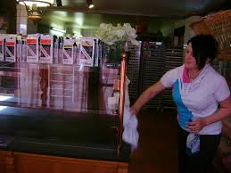 nettoyage bureaux bruxelles nettoyage bureau commerce bruxelles dejan cleaning