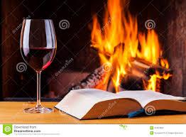 cozy fireplace stock photos image 3760673