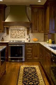 kitchen ventilation ideas kitchen ventilation ideas lovely kitchen ventilation aka the