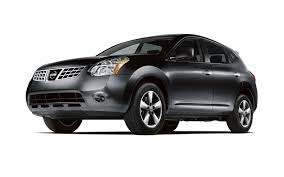 nissan crosscabriolet black nissan rogue price modifications pictures moibibiki