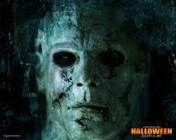 wallpaper scary halloween zombie