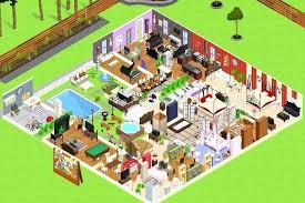 design a home app cheats best home design app littleplanet me