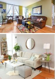 84 best give me gray images on pinterest living room ideas