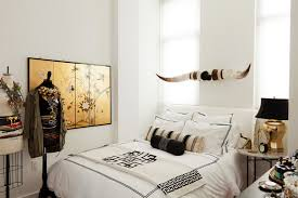 chambre style africain best chambre style africain decoration images antoniogarcia info