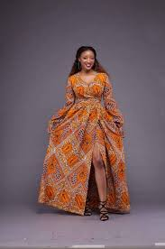 612 best african long dresses images on pinterest african print