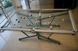How Much To Refelt A Pool Table by Century Billiard Service 21 Photos U0026 33 Reviews Pool