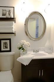 shelves in bathrooms ideas our diy bathroom creative storage solutions aol estate