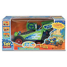 image rc toy story collection jpg pixar wiki fandom powered
