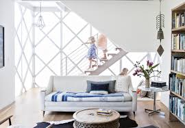 Playhouse Dwell Com by Such Great Heights Dwell