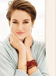 shailene woodley 7 wallpapers theo james and shailene woodley images shailene hd wallpaper and