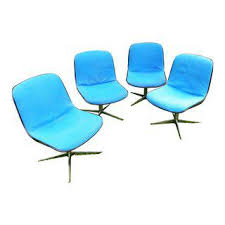 Used Office Furniture Florence Sc by Vintage U0026 Used Office Chairs Chairish