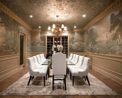 homely ideas traditional dining rooms all dining room