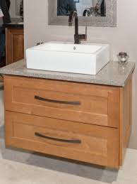 almond maple wood cabinets for kitchen orlando fl