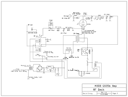wiring diagrams 3 phase motor winding diagram reversing single