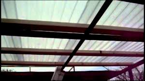 Foundation Sealer Lowes by Roof Lowes Roof Coating Amiable Lowes Roof Sealant U201a Dazzling