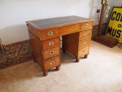 cloverleaf home interiors cloverleaf home interiors searched antique caign desks