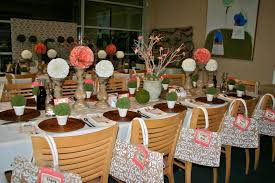 60th birthday centerpieces for tables party decoration ideas 60th birthday mariannemitchell me